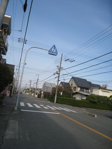 20091129ke.jpg