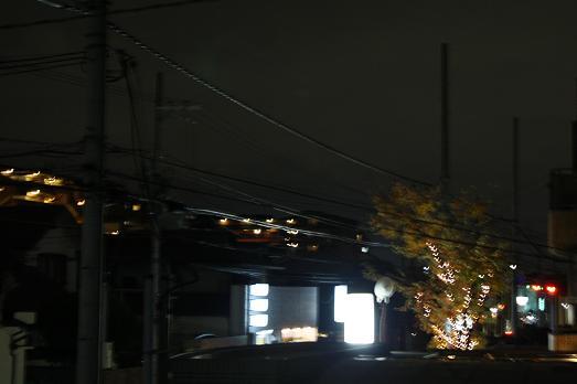 20091203ke.jpg