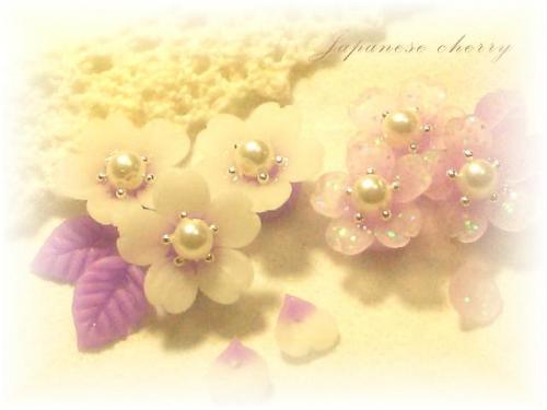 CIMG3976_edited.jpg