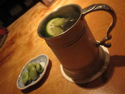 0521酒仙堂01