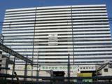 120212nakano1_20120212163639.jpg