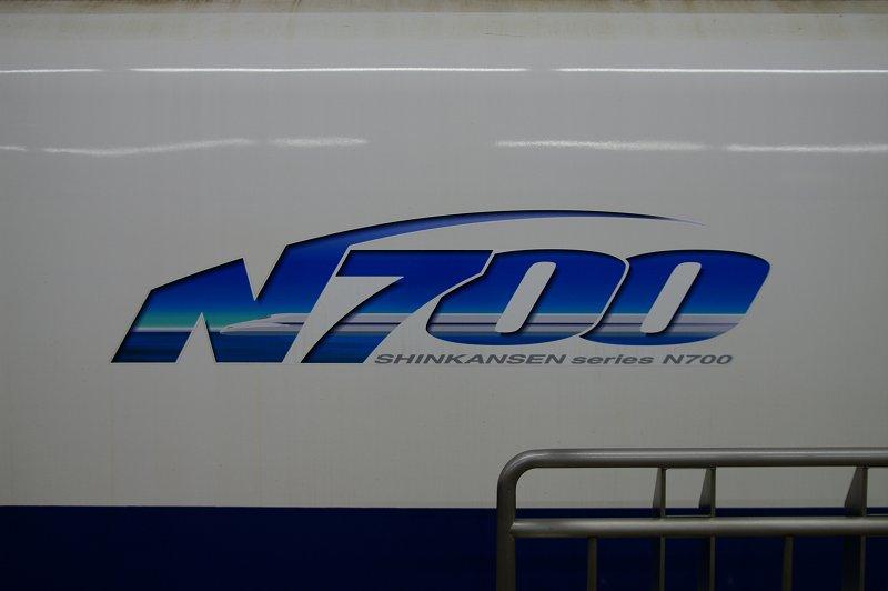 IMG75223-s.jpg