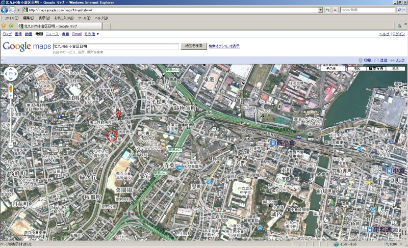 kokurachizu01-s.jpg