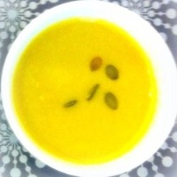 0 Soup2