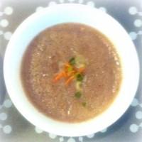 0 Soup3