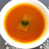 0 Soup7