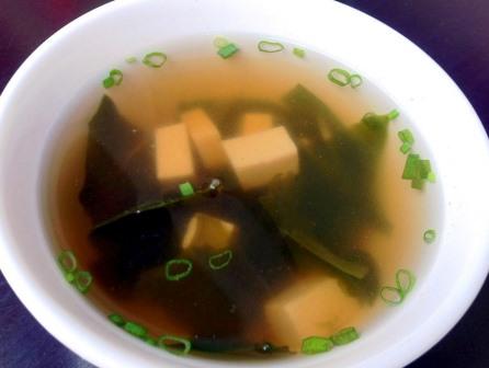 20130301 Soup4