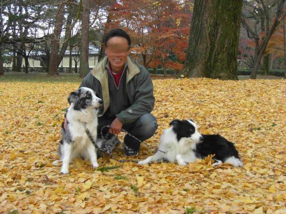 2009-12-13+017_convert_20091217144236.jpg