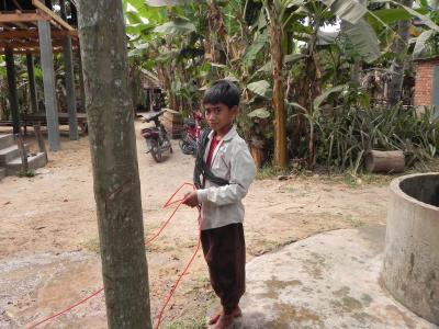 2011kh usi5