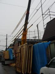 建て方_100112-2