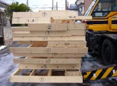 建て方_100118-3