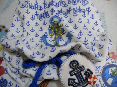 buro10_20110516145505.jpg