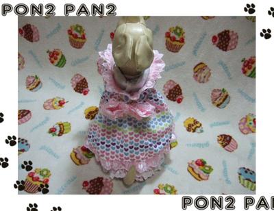 buro10_20110809010551.jpg