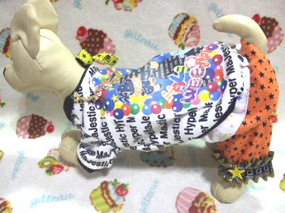 buro10_20110917013153.jpg