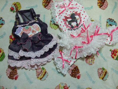 buro11_20110804234315.jpg