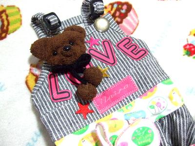 buro12_20111008050339.jpg