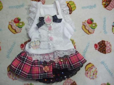 buro14_20110909101843.jpg