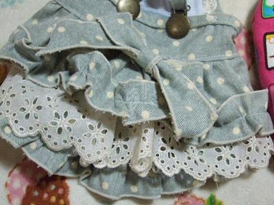 buro19_20110805002829.jpg