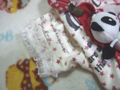 buro21_20111108051348.jpg