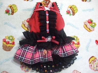 buro24_20110909101625.jpg