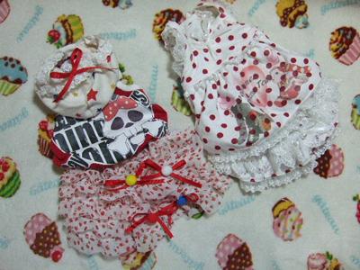 buro4_20110804234443.jpg