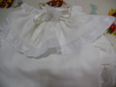 buro5_20110501055313.jpg