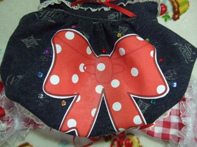 buro5_20110902225456.jpg