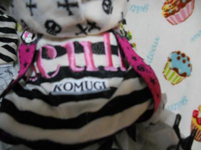 buro8_20110604033120.jpg