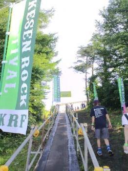 KRF.jpg