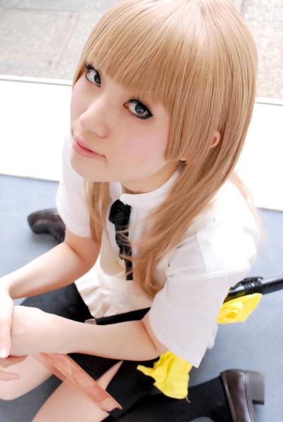 DSC_1079hh.jpg
