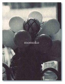 momoko-11-1.jpg