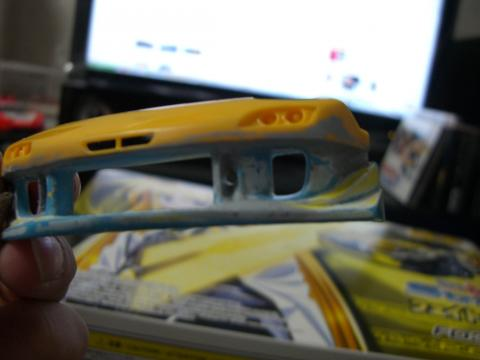 CIMG2671_convert_20091203180851.jpg