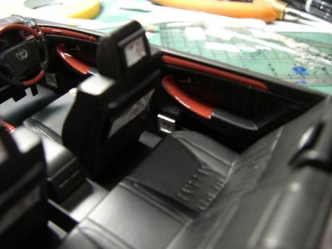 CIMG2894_convert_20100113223810.jpg