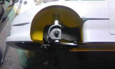 TS3M0037.jpg