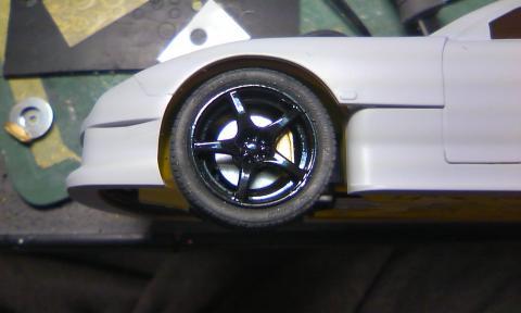 TS3M00550.jpg