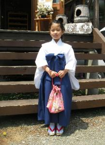 yukino_11_05_21.jpg