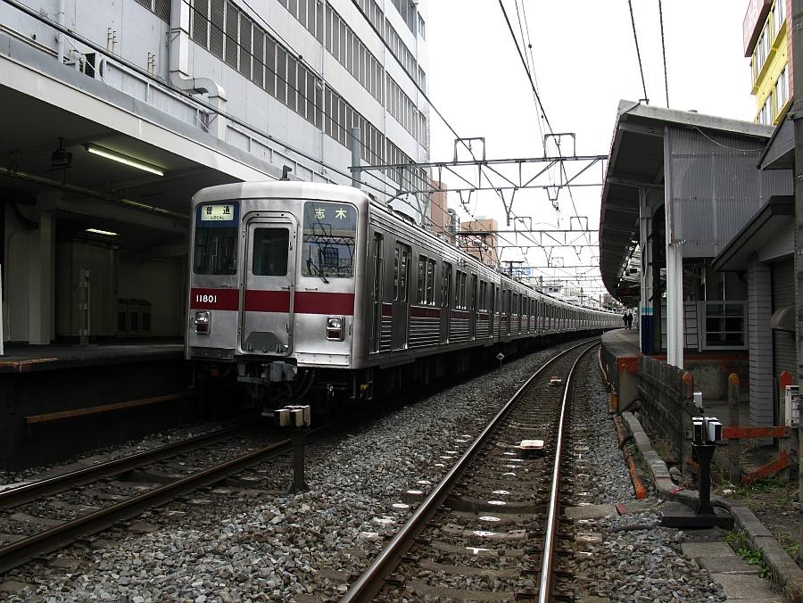20100200_ 188