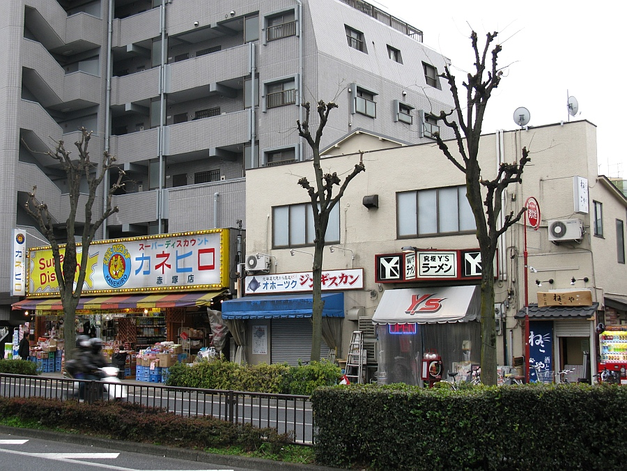 20100200_ 231