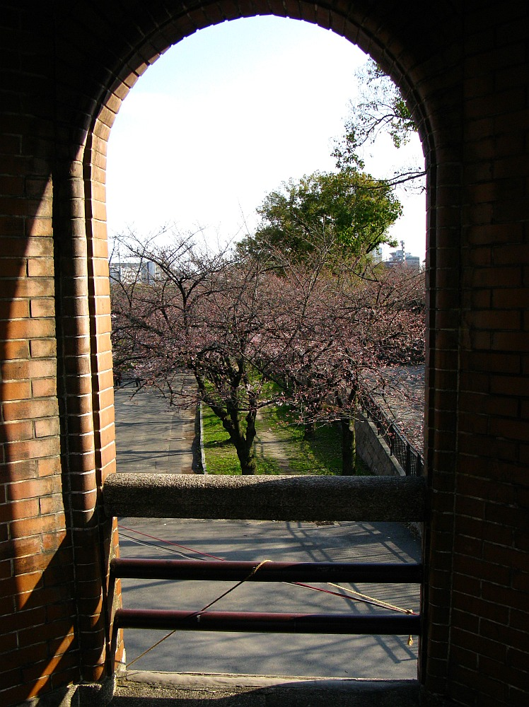 2012-04-04 091