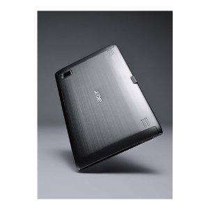AcerA500