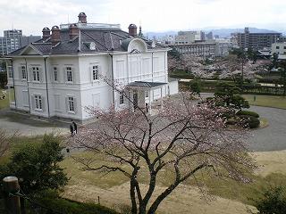 2011年4月久松