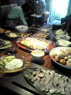岡崎(料理)