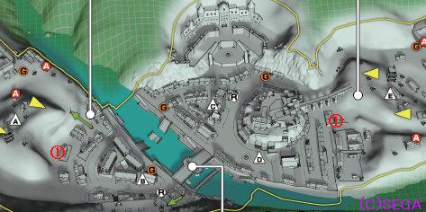 bbmap02a-01.jpg