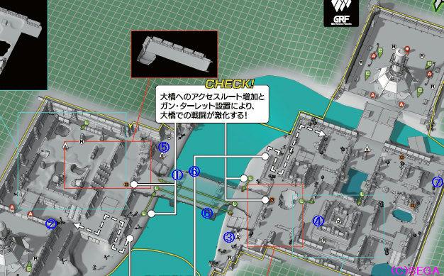 bbmap05c-01.jpg
