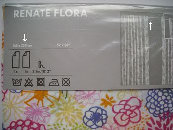 renate flora