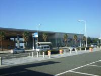新湘南水族館