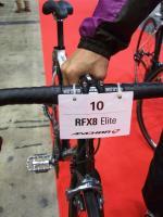 21 試乗RFX8 Elite