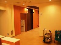 01 海老名SAのトイレ