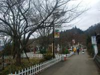 宮ヶ瀬村12-13 1