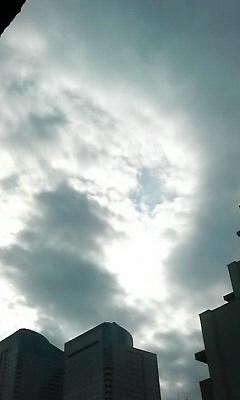 20120102_sora
